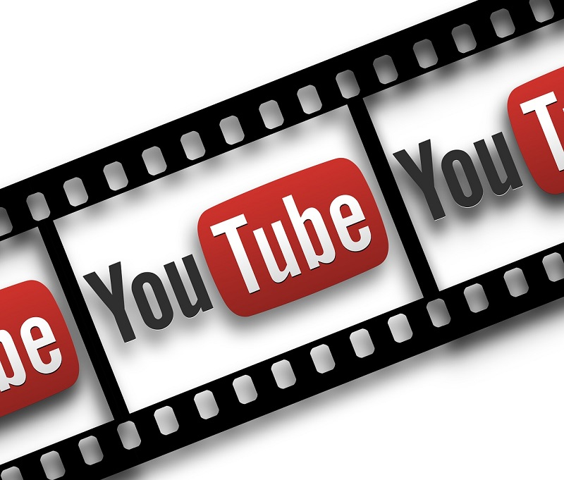 ᐅ Youtube Werbung Video Marketing Auf Der Grossten Videoplattform