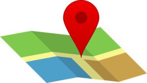 Google-Maps-Pin