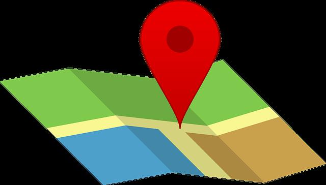 Google My Business Eintrag: Der perfekt optimierte Firmeneintrag bei Google! (+ kostenlose Anleitung zum Download).