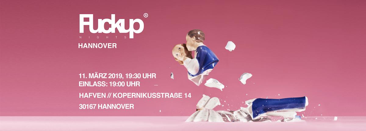 fuck-up-nights-praesentiert-von-netzbekannt-berlin