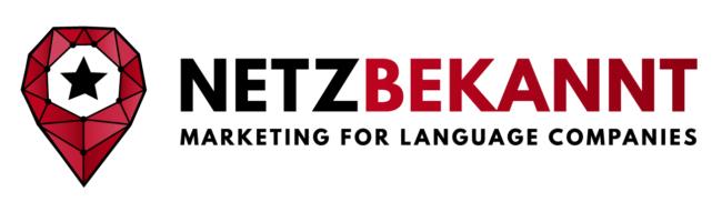 netzbekannt-online-marketing-sprachschule