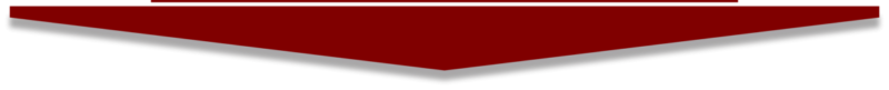 pfeil rot 5 e1562706939359