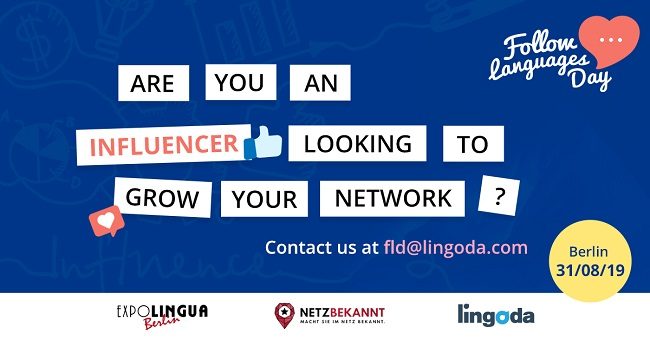 sprach-influencer-event-netzbekannt-berlin