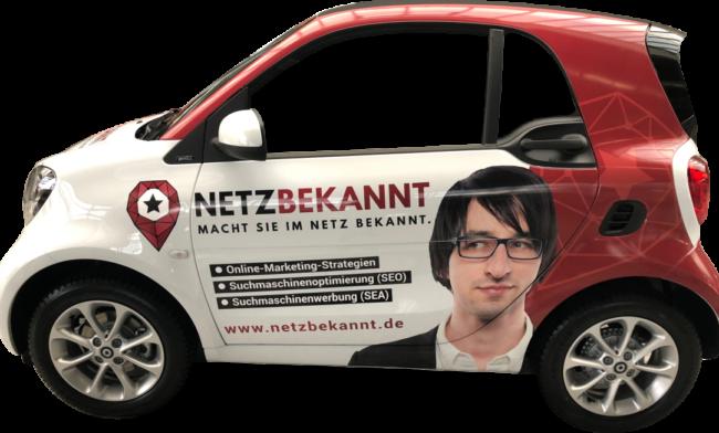 NETZBEKANNT CAR 2 e1567738925850