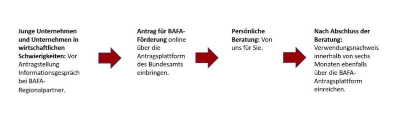 schritt-fuer-schritt-ablauf-bafa-antrag-foerderung