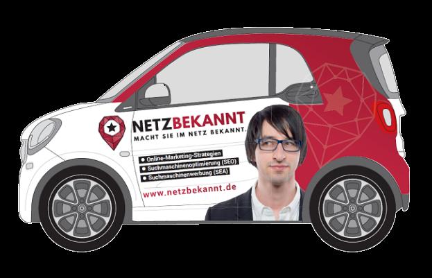 online marketing seo berlin netzbekannt
