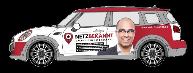 netzbekannt-online-marketing-suchmaschinenoptimierung-berlin